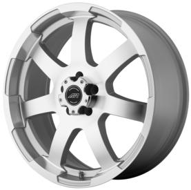 AR899 Tires